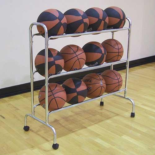 Carts U0026 Racks