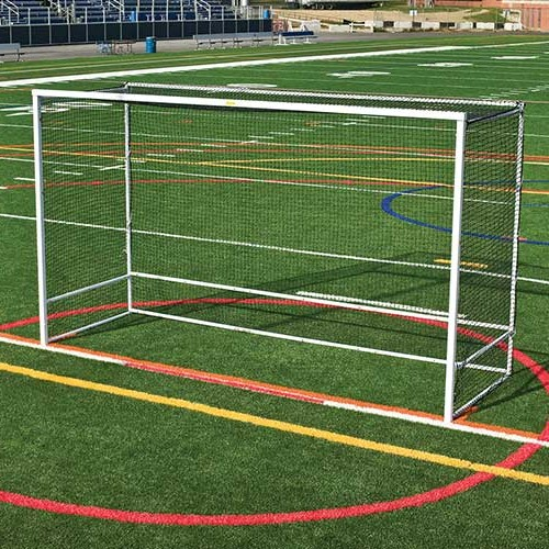 OFHGNBB Official Field Hockey Goals without Bottom Boards