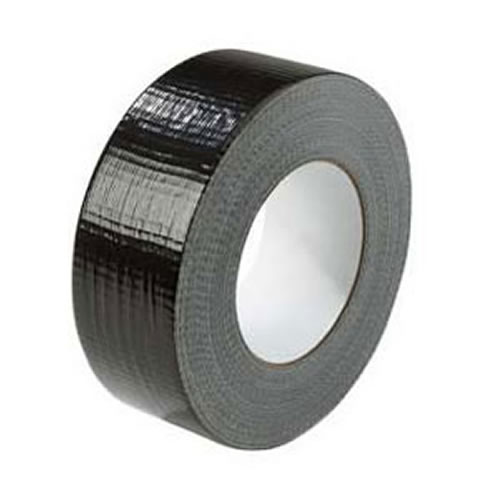 PDT-3 Additional Weather Resistant Tape