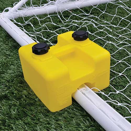 Goal Accessories