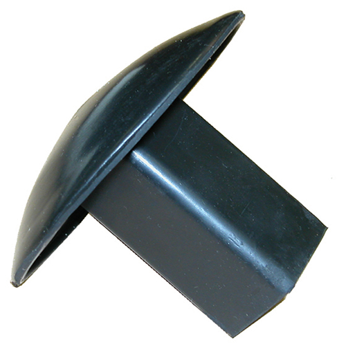 Base Rubber Plug