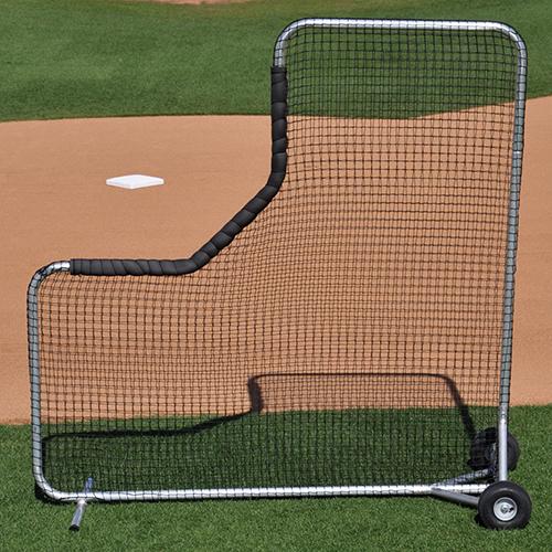 Big League Pitchers Screen