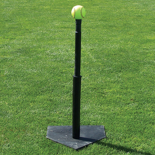 Super Batting Tee