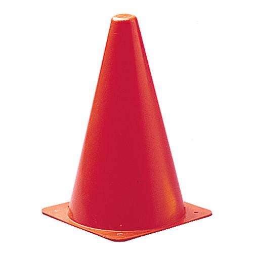 9″ Training Cone