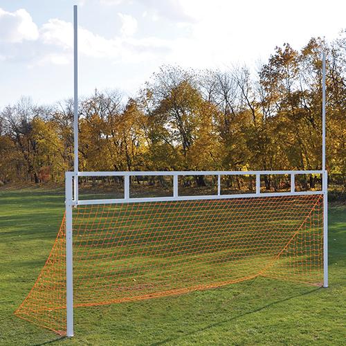 Official Soccer/Football Goal – w/o Backstays