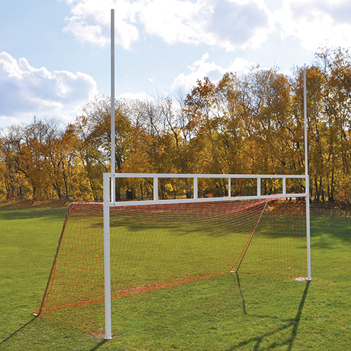 Official Soccer/Football Goal Standard Backstay Kit