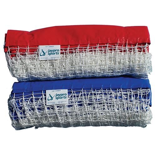 Deluxe Floor Hockey Goal Net