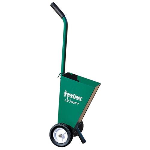 10 lb EasyLiner™ Field Marker