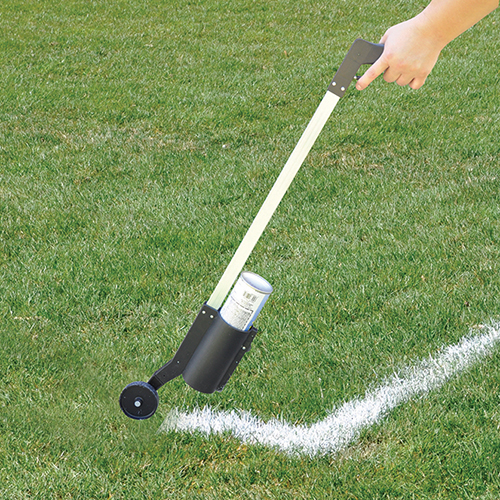 Field Marking Wand