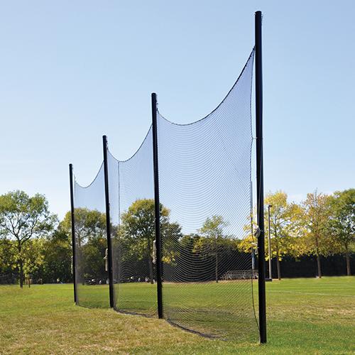 FieldPro™ Multi-Sport Net System