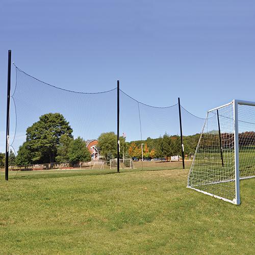 FieldPro™ Soccer Net System