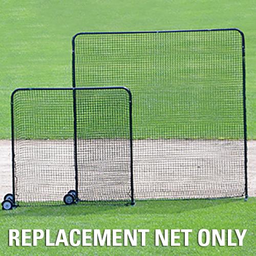 Collegiate Fielders Screen Net