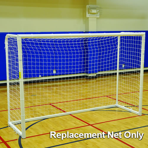 Official Futsal Goal Net