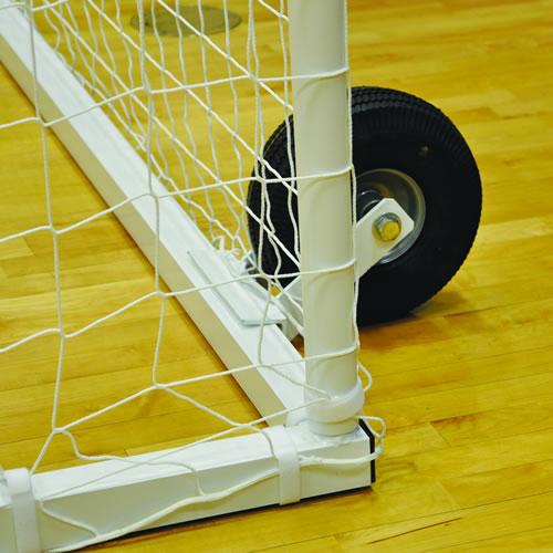 Fustal Goal Wheel Kit