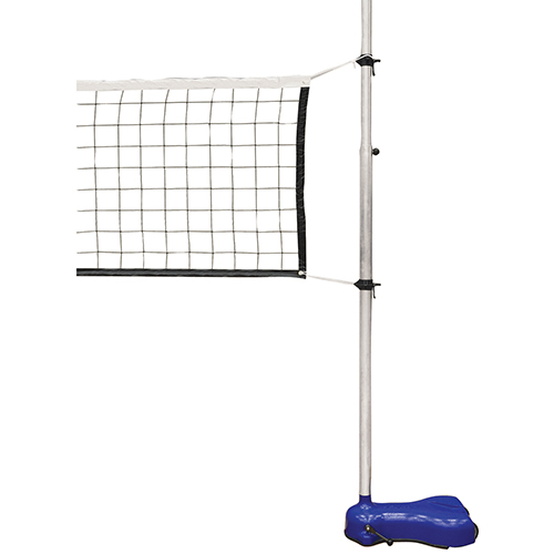 GymGlide™ Recreational Game Standard (Royal Blue)