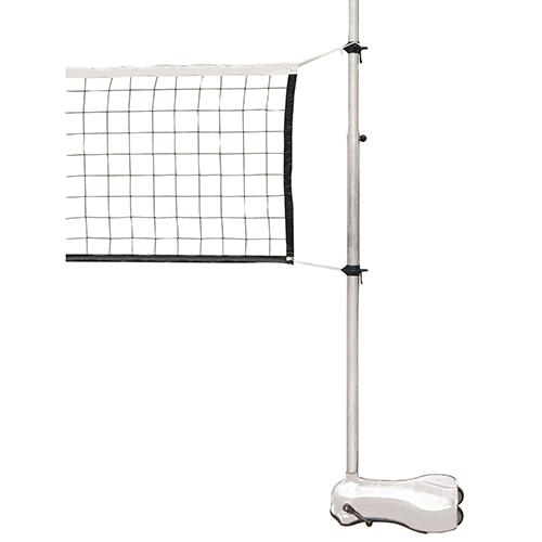 GymGlide™ Recreational Game Standard (White)