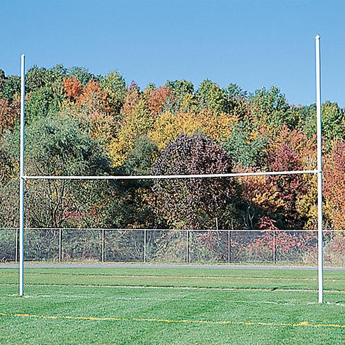 H-Frame Football Goal Post