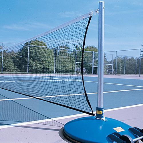 Economy Tennis Standards