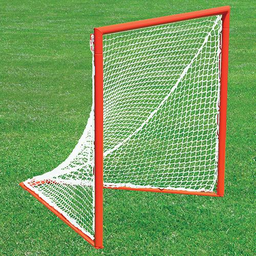 Official Box Lacrosse Goal