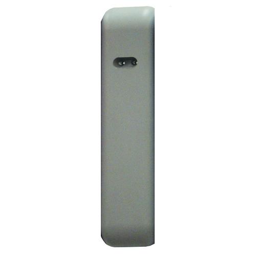 "SafePro™ 72"" Edge Padding (Gray)"