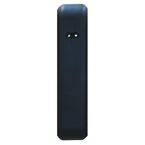 """SafePro™ 72"""" Edge Padding (Navy Blue)"""