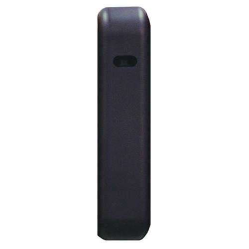 "SafePro™ 72"" Edge Padding (Purple)"