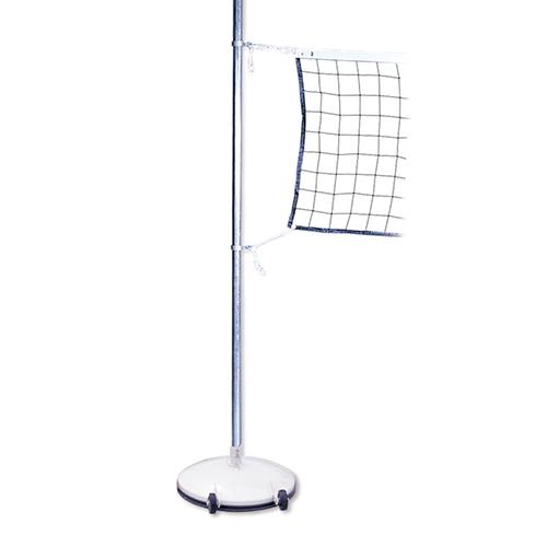 145 lb Multi-Purpose Game Standard (White)