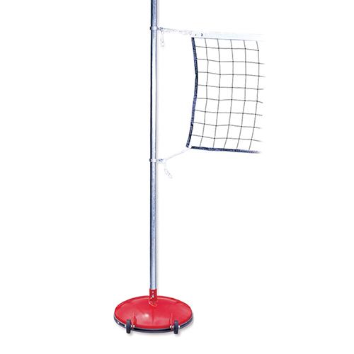 220 lb Multi-Purpose Game Standard (Red)