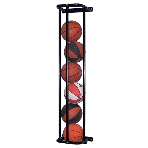 StackMaster™ Single Wall Rack