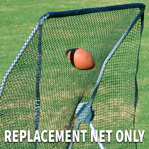 Professional Portable Kicking Cage Net