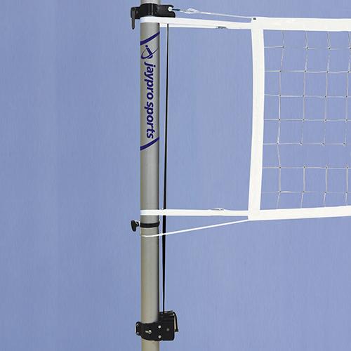 Multi-Purpose Net Uprights