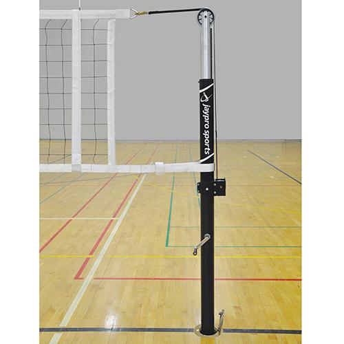 """3"""" Powerlite™ Volleyball Uprights"""