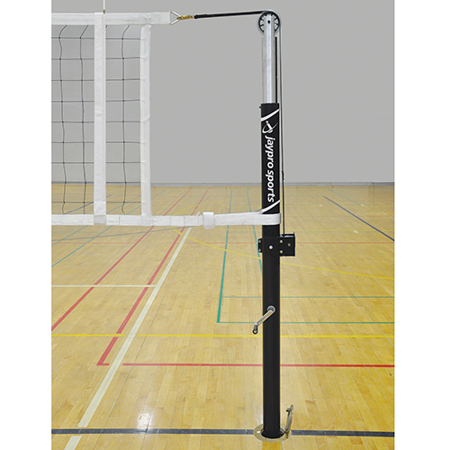 "3½"" Powerlite™ Volleyball System"