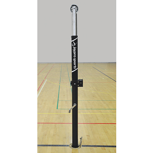 "3½"" Powerlite™ Volleyball Uprights"