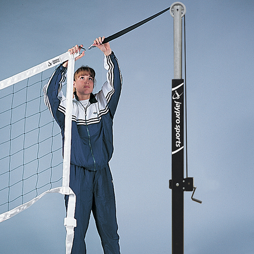 Flex Net™ – Alternate Size