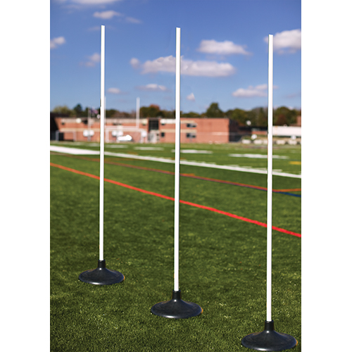 Coaching Sticks Set