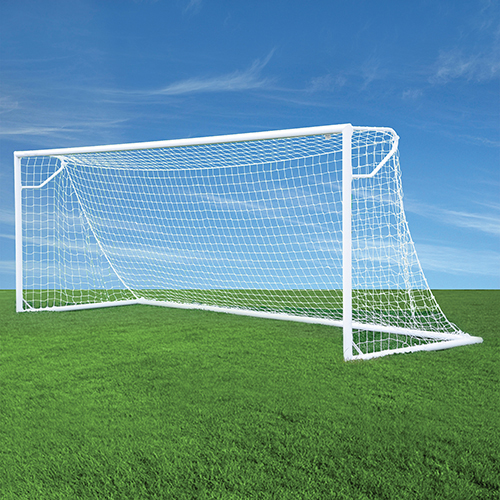 NOVA™ Club Round Goal 4½x9