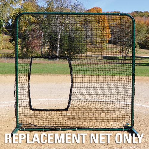 Softball Protector Screen Net