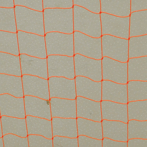 Rugged Play Goal Net