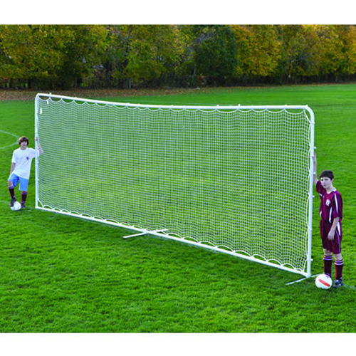 Soccer Rebounder (Large)