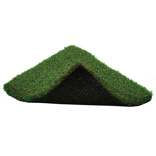 12' Batting Tunnel Turf (34 oz)