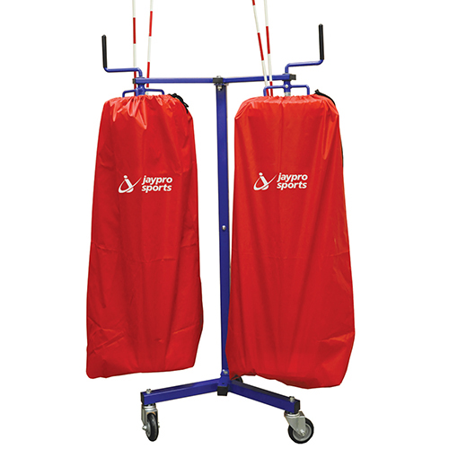 Net Keeper Storage Bag