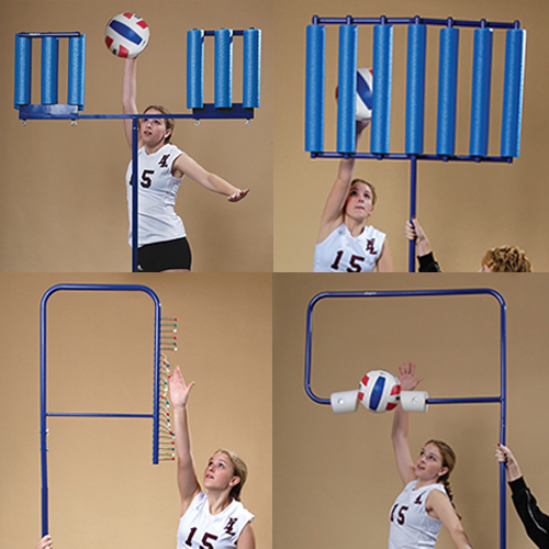 Volleyball Training Package