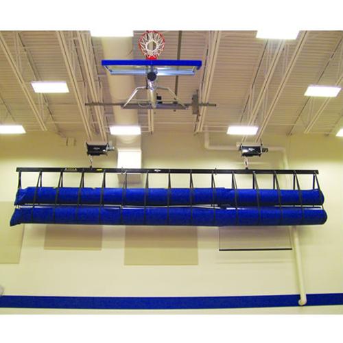 Wrestling Mat Storage Jaypro Sports Equipment