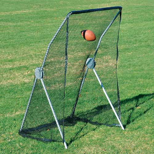 PKC-1 Professional Portable Kicking Cage