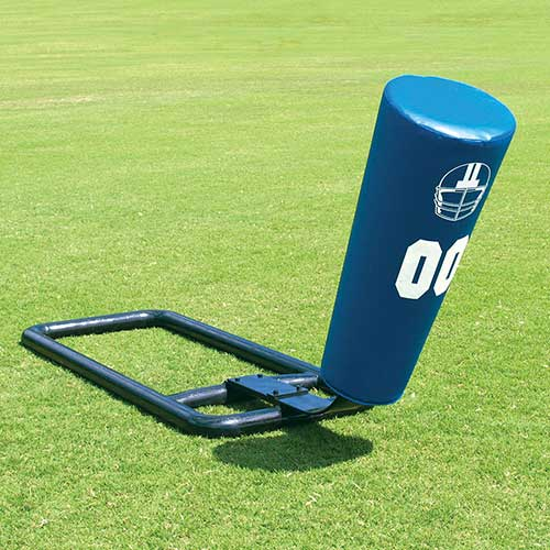 SackBack Tackle Sled – Varsity