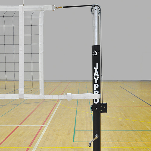 "3½"" Powerlite™ Volleyball Center Package"