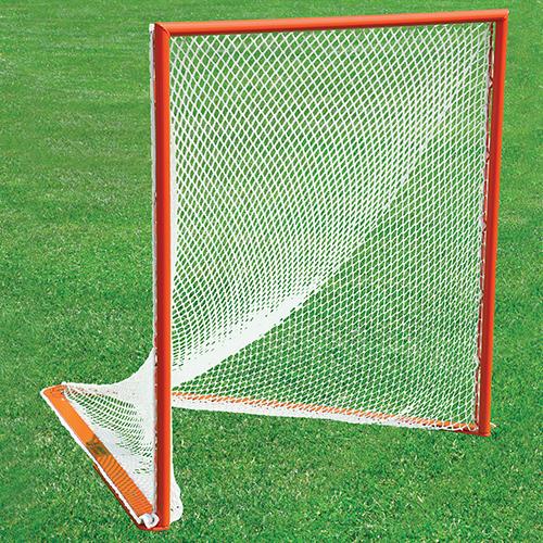 Deluxe Field Lacrosse Goal