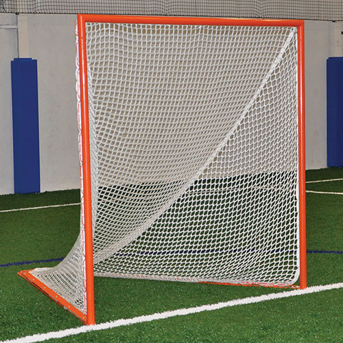 High End Official Field Lacrosse Goal