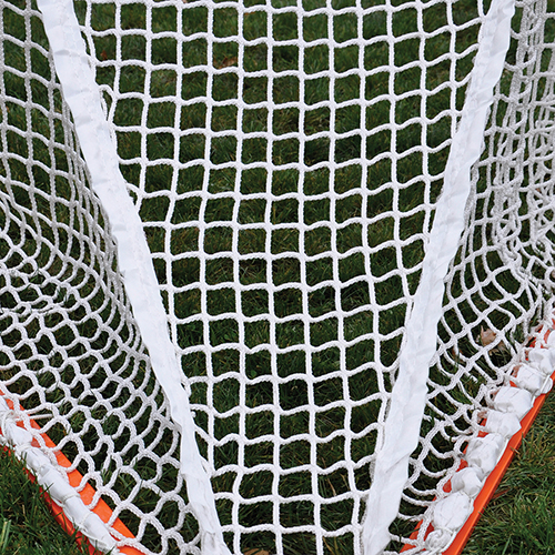 6mm Box Lacrosse Net